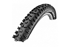 Покрышка Schwalbe SPACE K-Guard,TwinSkin,60-559,26х2,35,B/B HS326 SBC 50EPI