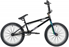 Велосипед Stinger BMX Gangsta 20 (2020)