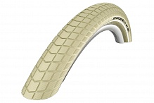 Покрышка Schwalbe BIG BEN K-Guard