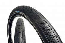 Покрышка Schwalbe BIG APPLE RaceGuard 60-622