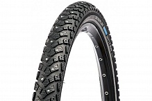 Покрышка Schwalbe WINTER K-Guard,47-559 26х1,75
