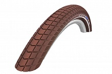 Покрышка Schwalbe BIG BEN K-Guard,50-622,28х2,0